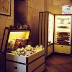 Accueil boutique tour St-Nicolas